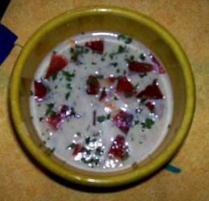 crema-de-alcachofas-11