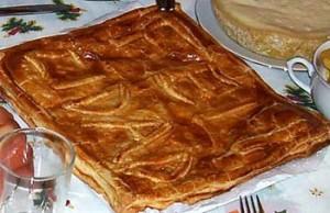 empanada-de-sardinas