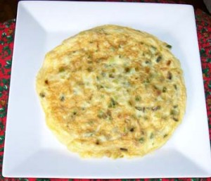 tortilla-de-ajetes2
