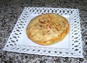 tortilla-de-patatas-y-salmon-21
