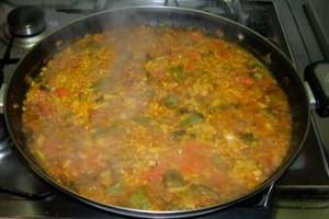 trigo-con-verduras-y-magro-11