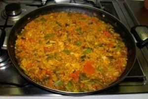 trigo-con-verduras-y-magro-21