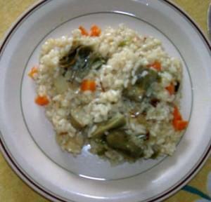 arroz-en-olla-rapida