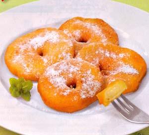 bunuelos-de-manzana