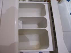 cajetin-de-lavadora-22