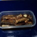 sardinas-en-escabeche-2