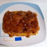 tatin-de-manzana-2
