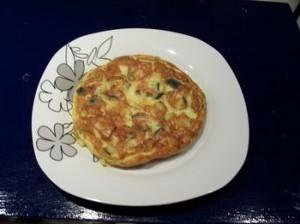 tortilla-de-calabacin-2