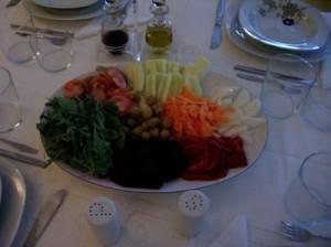 ensalada-variada