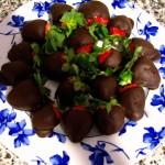 fresas-con-chocolate1
