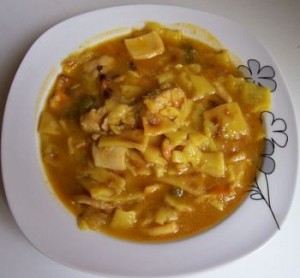 gazpacho-de-mero
