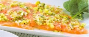 salmon-ahumado-con-verduritas