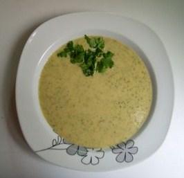 crema-de-cilantro1