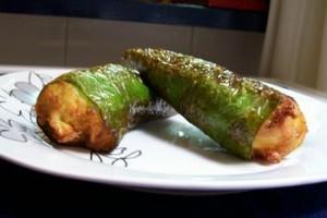 pimientos-verdes-rellenos-1