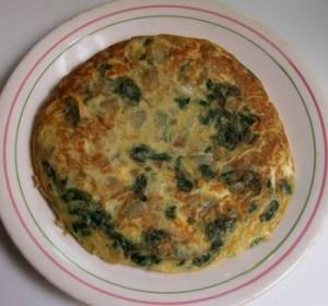 tortilla-de-espinacas-2
