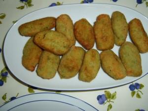 croquetas-de-espinacas-1-1600x1200