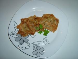 tortillitas-de-camaron-1600x1200