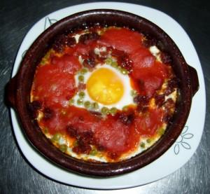 huevos-a-la-flamenca-1600x1200