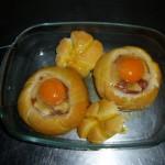 huevos-al-nido-1-1600x12001