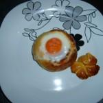huevos-al-nido-2-1600x1200