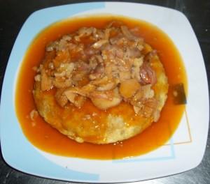 tortilla-con-callos-1600x1200