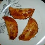 empanadillas-al-horno-1600x1200