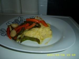 bacalao-confitado-con-verduras-1600x1200