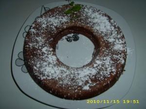 corona-de-chocolate-1600x1200