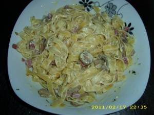 pasta-con-queso-philadelphia-1600x1200