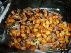 chuletitas-de-conejo-al-horno-1600x1200